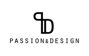 http://passionanddesign.pl/